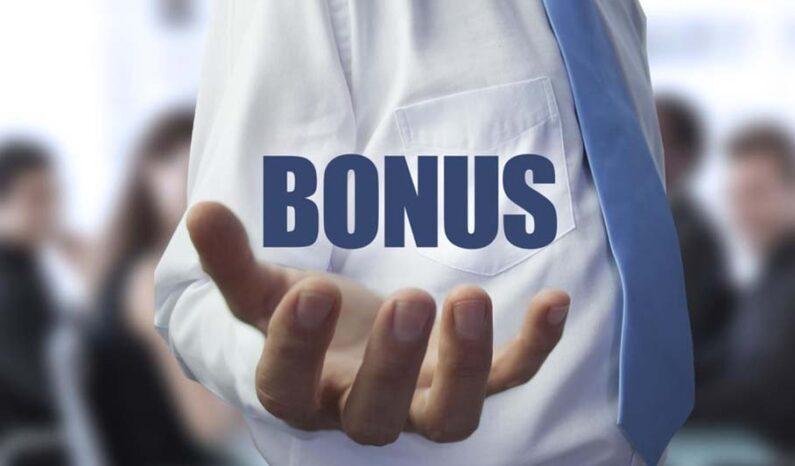 HiperCasino Yüksek Oranlı ve Kazandıran Yatırım Bonusları Nedir