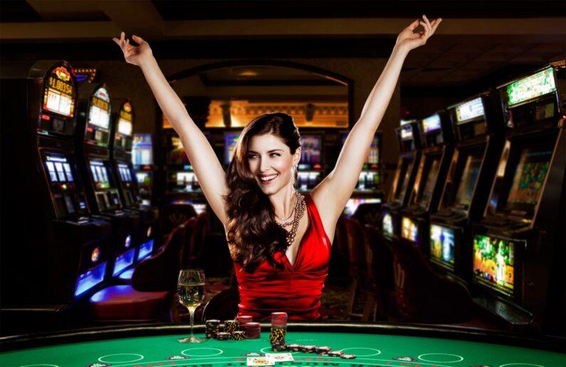 HiperCasino Casino Taktikleri