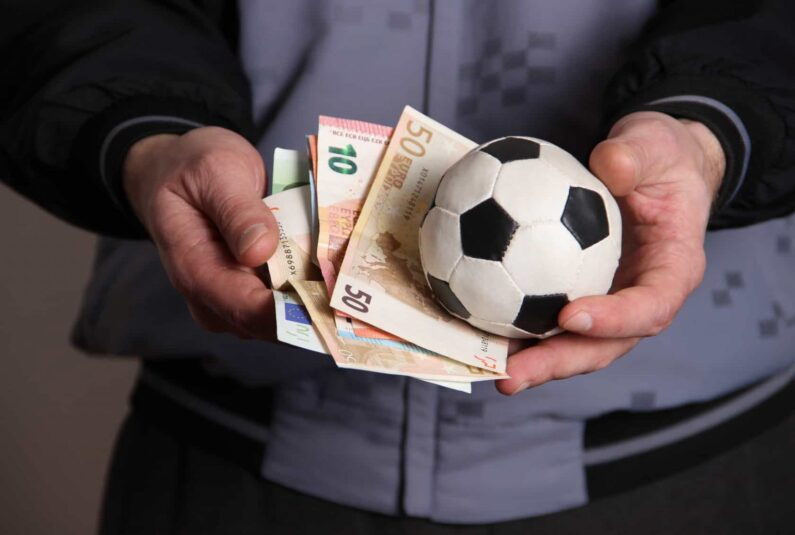 Hipercasino Türkiye Süper Ligi