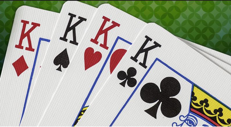 HiperCasino Türk Poker Nasıl Oynanır?