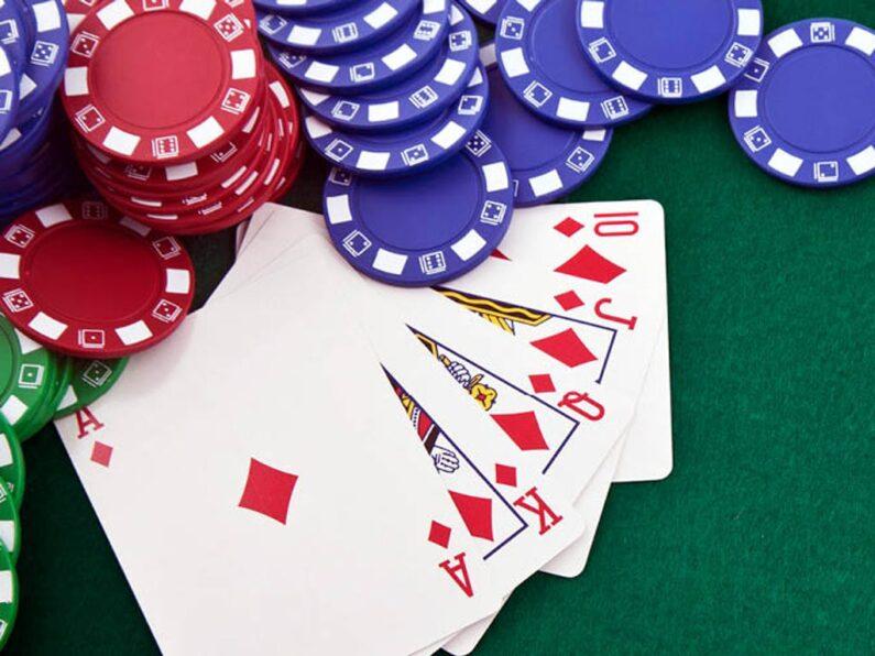 HiperCasino Türk Poker Oyunları